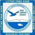 gwc-joins-san-rafael-clean