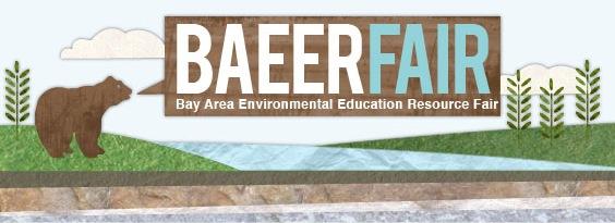 BAEER Fair