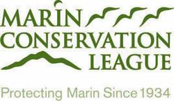 MLC Logo GWC Wins Award: 2014 Ted Wellman Water Award
