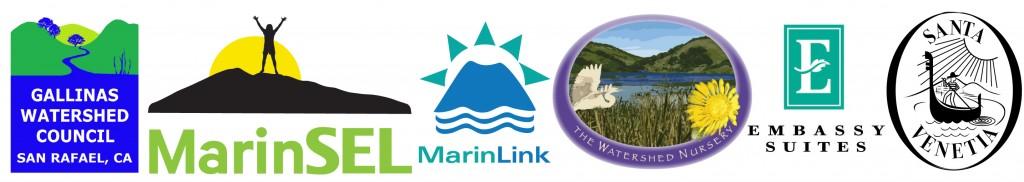 CCWR sponsors logos
