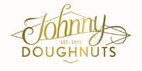 Johnny Doughnuts