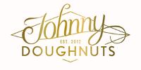 Johnny Doughnuts